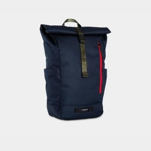 Timbuk2 Airline Approved Backpacks