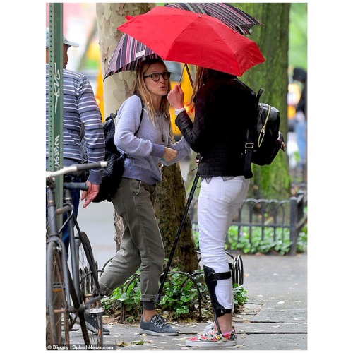 foldable umbrellas for college students